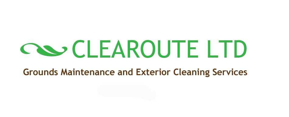 Clearoute